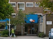 Careyn wil nieuwbouw op plek van woonzorgcentrum Rozenhof in Naaldwijk