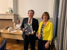 Hilvarenbeek zoekt 'koersvast visionair' als nieuwe burgemeester, Wim van de Donk verwacht grote belangstelling