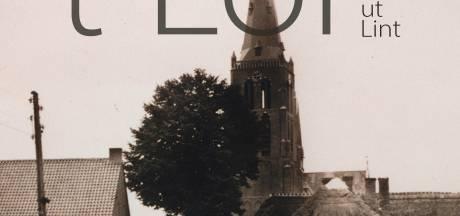 Berghem krijgt eigen talkshow: 't Lof