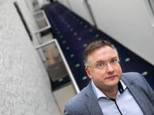 Nuenens XL Websolutions wil 'Tinder voor ondernemers' uitbrengen