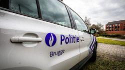 Man (47) ligt wekenlang dood in appartement in Brugs stadscentrum