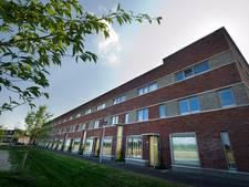 Voorlopig geen noordtak voor stadswarmte in Arnhem
