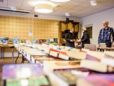 Verzorgingshuis Wijkestein opent deuren tijdens open dag