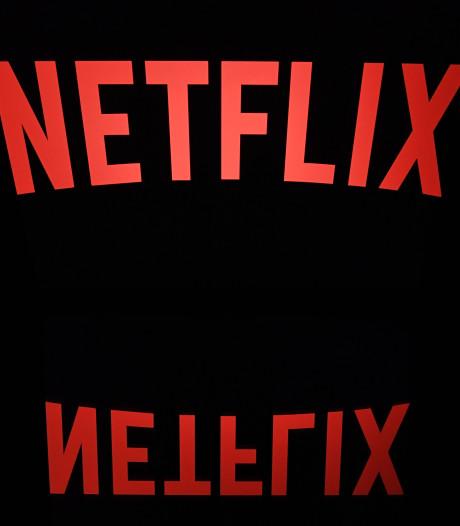 Netflix even slecht bereikbaar door inmiddels opgeloste storing