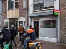 Tiel onderzoekt verplaatsing coffeeshops
