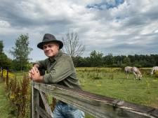 Vegetarische slager: 'Over dertig jaar komen vlees en melk uit machines'
