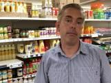 Supermarkt moet dicht: eigenaar woest op Veiligheidsregio