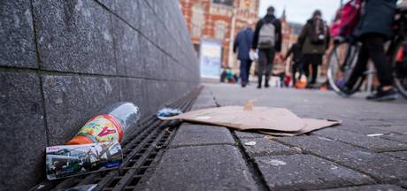 Gemeente stopt met proef straatconciërges