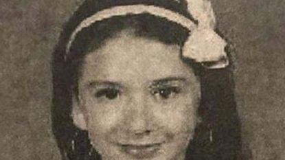 Nieuwe details in moordzaak: tienermeisje (14) uitgehongerd en jarenlang opgesloten in kooi