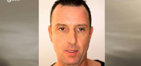 Verdachten dood Tilburger Lou Herst langer vast