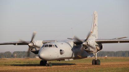 Drones vallen Russische luchtmachtbasis in Syrië aan