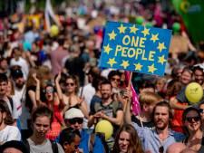 Forte mobilisation dans plusieurs villes allemandes contre le nationalisme