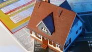 Muyters heeft weinig zicht  op toekomst hypothecaire aftrek