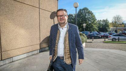 Het VAR-busje verdwijnt volgend seizoen: start op 24 juli 2020 en groen licht voor arbitrageplan van 300.000 euro