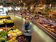 Iet hangt het slagersmes aan de wilgen: slagerij Laureijs draagt het stokje over