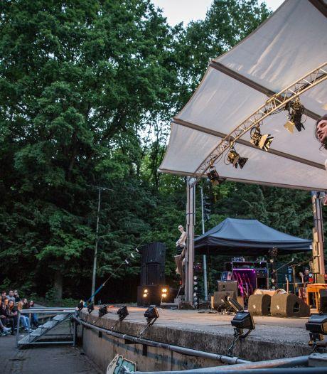 Provincie Noord-Holland steunt 100 culturele instellingen met 11 miljoen