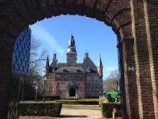 Kasteel Wijchen wil meer huwelijks- en bedrijfsfeesten aantrekken: 'Kasteel is het hart van Wijchen'