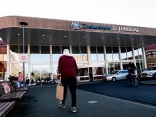 Ziekenhuis Harderwijk smeekt kerken om diensten online te houden: 'Wij lopen nu tegen onze grenzen op'