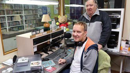 """Radio Lichtaart: """"We doen voort via internet"""""""