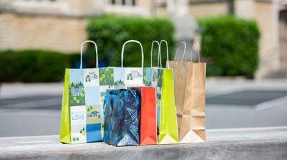 Bonheiden lanceert cheque om te winkelen bij lokale handelaars