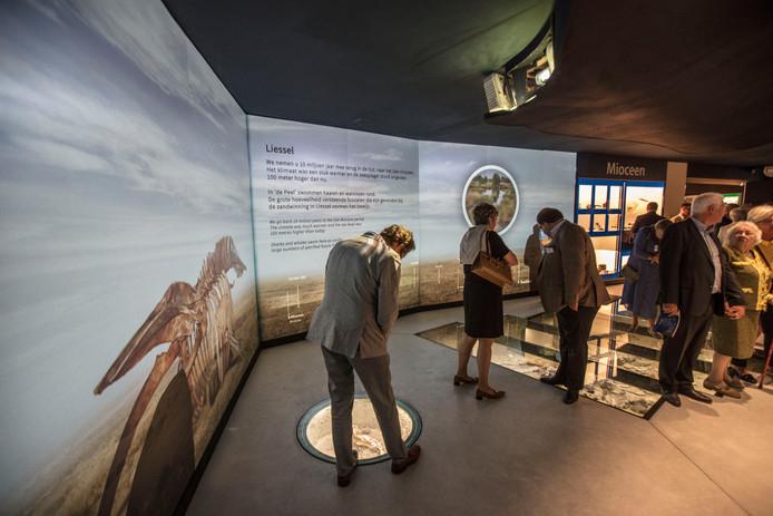 Museum Klok en Peel in Asten