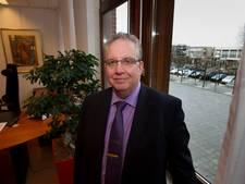 Harrie Tuerlings keert niet meer terug als burgemeester van Reusel-De Mierden
