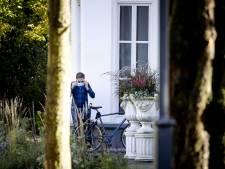 Kabinet denkt nog niet aan totale lockdown: nog veel 'huiswerk' voor nieuwe maatregelen