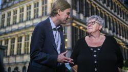"""Mathias De Clerq: """"Dit is een nummertje van het kartel"""""""