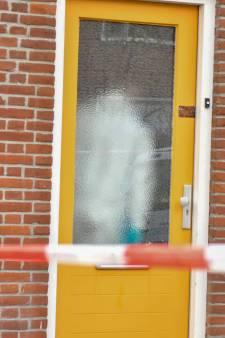 Bodegraver (42) die verdacht wordt van doden vrouw blijft langer vast