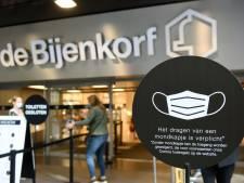 Zuidoost-Brabant slaat adviezen over mondmaskers in de wind