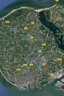 Vlissingen, Middelburg en Veere tot elkaar veroordeeld