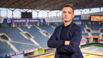 Football Talk. Geen positieve tests bij laatste testronde Premier League - Anderlecht haalt scout weg bij Club Brugge