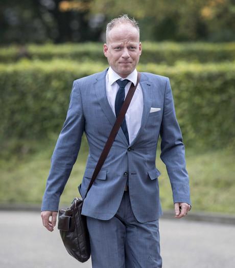 PVV Limburg moet verduisterd gigabedrag zelf ophoesten