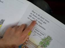 Stichting voor hulp aan migranten in Apeldoorn vreest om te vallen