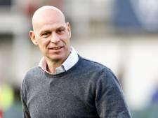 Ziekenboeg FC Oss stroomt leeg in aanloop naar derby tegen FC Den Bosch