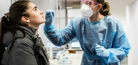 LIVE | Nederlands vaccin op komst, China raadt vaccin BioNTech/ Pfizer af