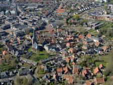 Proef in Borne: wijk-GGD helpt mensen met verward gedrag