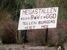 Bijna miljoen aan gemeenschapsgeld voor varkenshouderij in Beltrum
