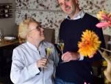 Brenda en Michiel de Graaf starten Franse bistro in Woerden