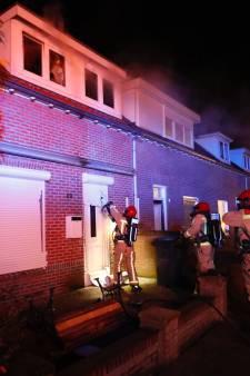 Brandstichting in huis was volgens Eindhovenaar 'een ongeluk dat hem overkwam'