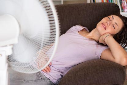 6 tips om je woning lekker fris te houden