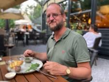Docent uit Heerle verbolgen: 'Absurd weinig aandacht voor een onthoofde geschiedenisleraar'