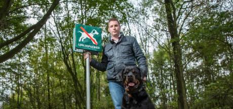 Hondenbezitters: 'Gemeente Alphen 'steelt' opbrengst hondenbelasting'