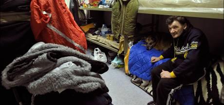 Charleroi vers son premier Community Land Trust à destination des bas revenus