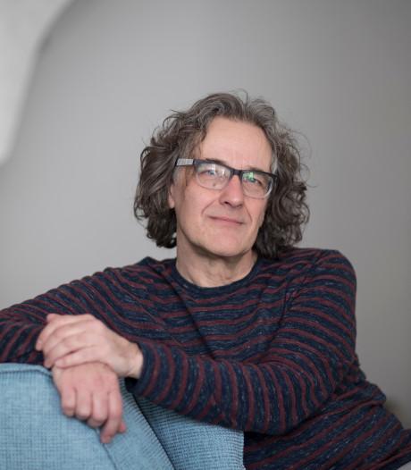 Zutphen zoekt nieuwe stadsdichter