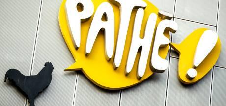 Pathé gaat na nieuwe coronamaatregelen weer wedstrijden NAC uitzenden