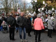 Geen winterevenement in Den Bosch? Ondernemers vrezen ervoor