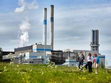 Rotterdam en Leiden steggelen over gezamenlijk warmtenet
