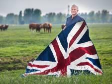 'Verkeer van vee tussen Nederland en Verenigd Koninkrijk wordt na brexit moeilijk'