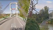 Brug over Tarn stort in: vrachtwagen en auto storten naar beneden, tiener komt om